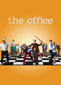 Watch The Office (US)  movie online, Download The Office (US)  movie