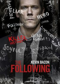 Watch The Following  movie online, Download The Following  movie