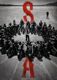 Watch Sons of Anarchy  movie online, Download Sons of Anarchy  movie