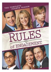 Watch Rules of Engagement  movie online, Download Rules of Engagement  movie