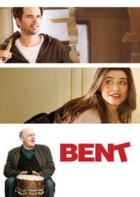 Watch Bent  movie online, Download Bent  movie