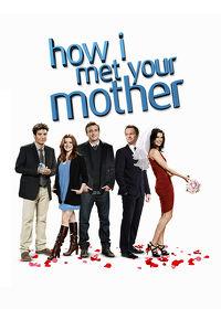 Watch How I Met Your Mother  movie online, Download How I Met Your Mother  movie