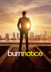 Watch Burn Notice  movie online, Download Burn Notice  movie