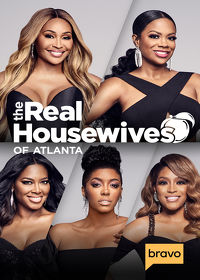 Watch The Real Housewives of Atlanta  movie online, Download The Real Housewives of Atlanta  movie