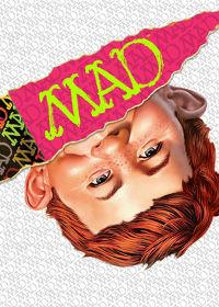 Watch MAD  movie online, Download MAD  movie