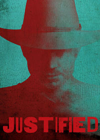 Watch Justified  movie online, Download Justified  movie