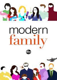 Watch Modern Family  movie online, Download Modern Family  movie