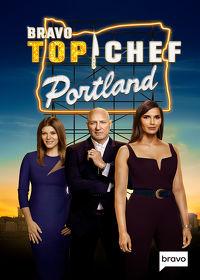 Watch Top Chef  movie online, Download Top Chef  movie