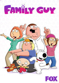 Watch Family Guy  movie online, Download Family Guy  movie