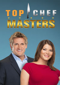 Watch Top Chef Masters  movie online, Download Top Chef Masters  movie