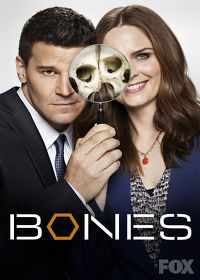 Watch Bones  movie online, Download Bones  movie
