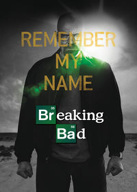 Watch Breaking Bad  movie online, Download Breaking Bad  movie