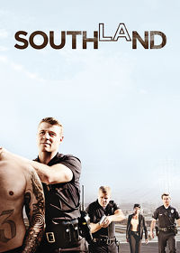 Watch Southland  movie online, Download Southland  movie