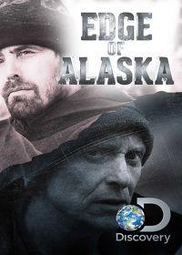 Watch Edge of Alaska: Season 2 Episode 1 - Wolves at the Door  movie online, Download Edge of Alaska: Season 2 Episode 1 - Wolves at the Door  movie