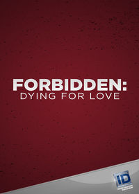 Watch Forbidden: Dying for Love: Season 2 Episode 5 - Therapy on Ice  movie online, Download Forbidden: Dying for Love: Season 2 Episode 5 - Therapy on Ice  movie