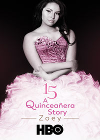 Watch 15: A Quinceanera Story: Season 1 Episode 2 - 15: A Quinceanera Story: Rosi  movie online, Download 15: A Quinceanera Story: Season 1 Episode 2 - 15: A Quinceanera Story: Rosi  movie
