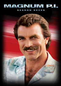 Watch Magnum P.I.: Season 7 Episode 6 - Death and Taxes  movie online, Download Magnum P.I.: Season 7 Episode 6 - Death and Taxes  movie