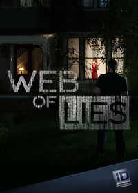 Watch Web of Lies: Season 4 Episode 5 - The Child Network  movie online, Download Web of Lies: Season 4 Episode 5 - The Child Network  movie