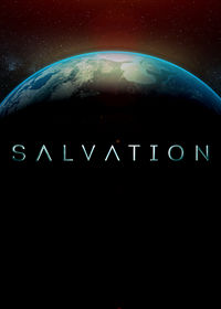 Watch Salvation: Season 1 Episode 1 - Pilot  movie online, Download Salvation: Season 1 Episode 1 - Pilot  movie