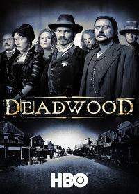 Watch Deadwood: Season 3 Episode 7 - Unauthorized Cinnamon  movie online, Download Deadwood: Season 3 Episode 7 - Unauthorized Cinnamon  movie
