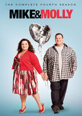 Watch Mike & Molly: Season 4 Episode 17 - McMillan and Mom  movie online, Download Mike & Molly: Season 4 Episode 17 - McMillan and Mom  movie