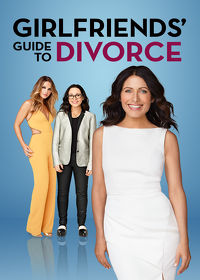 Watch Girlfriends' Guide to Divorce: Season 1 Episode 12 - Rule #92:  Don't Do the Crime if You Can't Do the Time  movie online, Download Girlfriends' Guide to Divorce: Season 1 Episode 12 - Rule #92:  Don't Do the Crime if You Can't Do the Time  movie