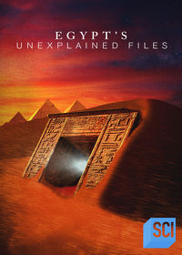 Watch Egypt's Unexplained Files: Season 1 Episode 4 - Tut's Curse: The New Evidence  movie online, Download Egypt's Unexplained Files: Season 1 Episode 4 - Tut's Curse: The New Evidence  movie