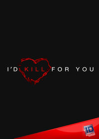 Watch I'd Kill For You: Season 3 Episode 6 - To Have and to Kill  movie online, Download I'd Kill For You: Season 3 Episode 6 - To Have and to Kill  movie