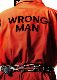 Watch Wrong Man: Season 1 Episode 4 - Curtis Flowers: Death Again  movie online, Download Wrong Man: Season 1 Episode 4 - Curtis Flowers: Death Again  movie