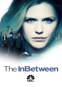 Watch The Inbetween: Season 1 Episode 2 - Made of Stone  movie online, Download The Inbetween: Season 1 Episode 2 - Made of Stone  movie