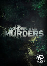 Watch The Wonderland Murders: Season 1 Episode 1 - Pacific Terror  movie online, Download The Wonderland Murders: Season 1 Episode 1 - Pacific Terror  movie
