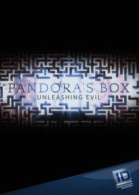 Watch Pandora's Box: Unleashing Evil: Season 1 Episode 2 - Tainted Love  movie online, Download Pandora's Box: Unleashing Evil: Season 1 Episode 2 - Tainted Love  movie