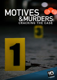 Watch Motives & Murders: Cracking the Case: Season 5 Episode 9 - Sheltered from the Truth  movie online, Download Motives & Murders: Cracking the Case: Season 5 Episode 9 - Sheltered from the Truth  movie