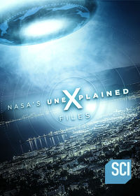 Watch NASA's Unexplained Files: Season 5 Episode 3 - The Sun's Evil Twin  movie online, Download NASA's Unexplained Files: Season 5 Episode 3 - The Sun's Evil Twin  movie