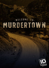 Watch Welcome to Murdertown: Season 1 Episode 4 - A Killing in Kendrick  movie online, Download Welcome to Murdertown: Season 1 Episode 4 - A Killing in Kendrick  movie