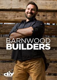 Watch Barnwood Builders: Season 6 Episode 6 - Cabin at a Crossroads  movie online, Download Barnwood Builders: Season 6 Episode 6 - Cabin at a Crossroads  movie