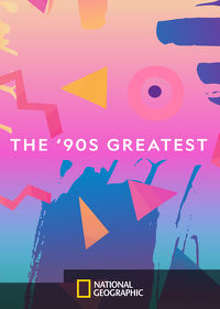 Watch The 90's Greatest: Season 1 Episode 6 - The Internet Revolution  movie online, Download The 90's Greatest: Season 1 Episode 6 - The Internet Revolution  movie