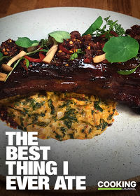 Watch The Best Thing I Ever Ate: Season 9 Episode 10 - The Upper Crust  movie online, Download The Best Thing I Ever Ate: Season 9 Episode 10 - The Upper Crust  movie