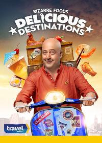 Watch Bizarre Foods: Delicious Destinations: Season 7 Episode 3 - Hollywood  movie online, Download Bizarre Foods: Delicious Destinations: Season 7 Episode 3 - Hollywood  movie
