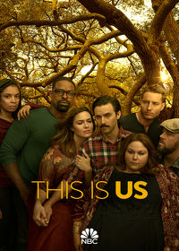 Watch This Is Us: Season 3 Episode 17 - R & B  movie online, Download This Is Us: Season 3 Episode 17 - R & B  movie