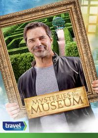Watch Mysteries at the Museum: Season 11 Episode 6 - Death of the Ice Cream Blonde  movie online, Download Mysteries at the Museum: Season 11 Episode 6 - Death of the Ice Cream Blonde  movie