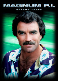 Watch Magnum P.I.: Season 3 Episode 7 - Flashback  movie online, Download Magnum P.I.: Season 3 Episode 7 - Flashback  movie