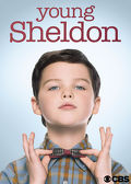 Watch Young Sheldon: Season 1 Episode 4 - A Therapist, A Comic Book, and a Breakfast Sausage  movie online, Download Young Sheldon: Season 1 Episode 4 - A Therapist, A Comic Book, and a Breakfast Sausage  movie