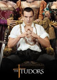 Watch The Tudors: Season 1 Episode 7 - Episode 7  movie online, Download The Tudors: Season 1 Episode 7 - Episode 7  movie