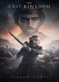 Watch The Last Kingdom: Season 3 Episode 2 - Episode 2  movie online, Download The Last Kingdom: Season 3 Episode 2 - Episode 2  movie
