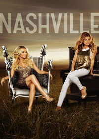 Watch Nashville: Season 2 Episode 19 - Crazy  movie online, Download Nashville: Season 2 Episode 19 - Crazy  movie