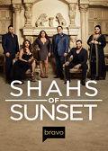 Watch Shahs of Sunset: Season 6 Episode 11 - The Shahs Take Manhattan  movie online, Download Shahs of Sunset: Season 6 Episode 11 - The Shahs Take Manhattan  movie