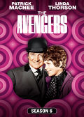 Watch The Avengers: Season 6 Episode 20 - Love All  movie online, Download The Avengers: Season 6 Episode 20 - Love All  movie