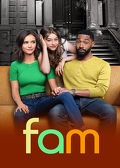 Watch Fam: Season 1 Episode 6 - Pregnant Pause  movie online, Download Fam: Season 1 Episode 6 - Pregnant Pause  movie