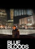Watch Blue Bloods: Season 3 Episode 14 - Men in Black  movie online, Download Blue Bloods: Season 3 Episode 14 - Men in Black  movie